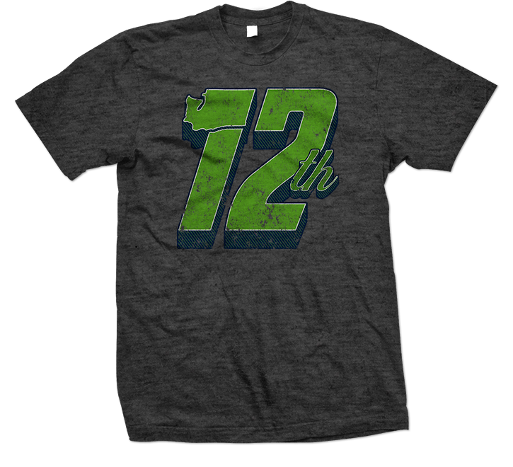 Seattle Seahawks 12th Man Design 775x775 transp
