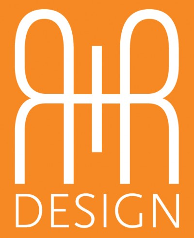 R+R Design Group Product Development Company Logo 505x619
