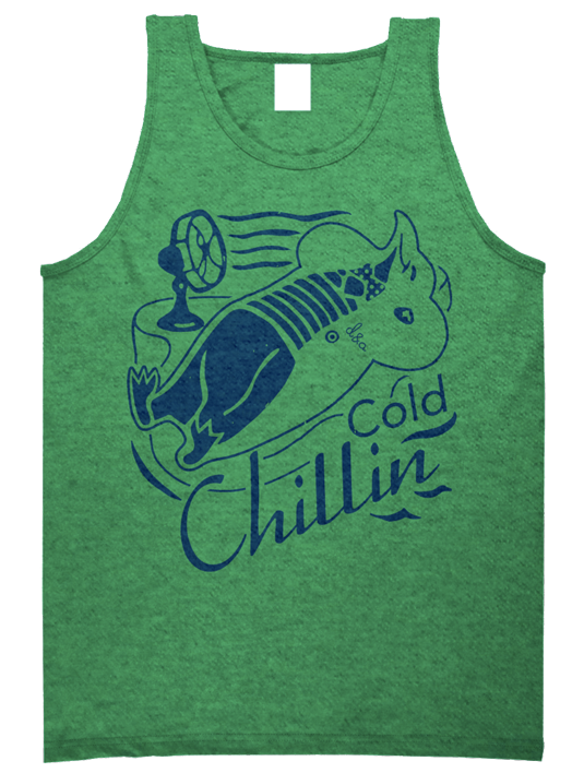 drive-and-ambition-cold-chillin-green-navy-blue-535x708