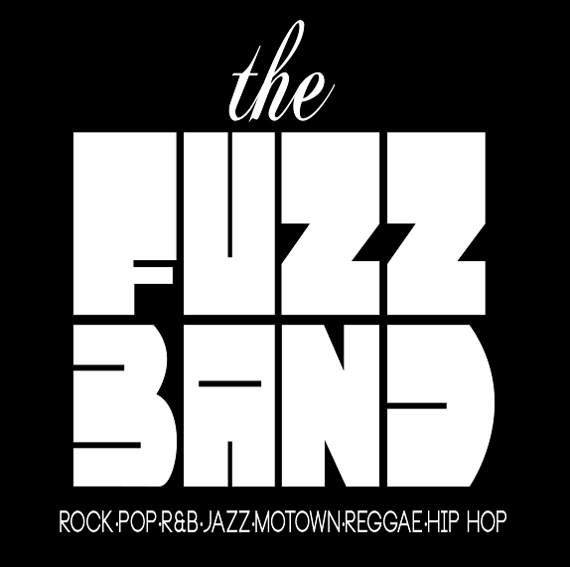 FUZZBAND-FRONT-BLK