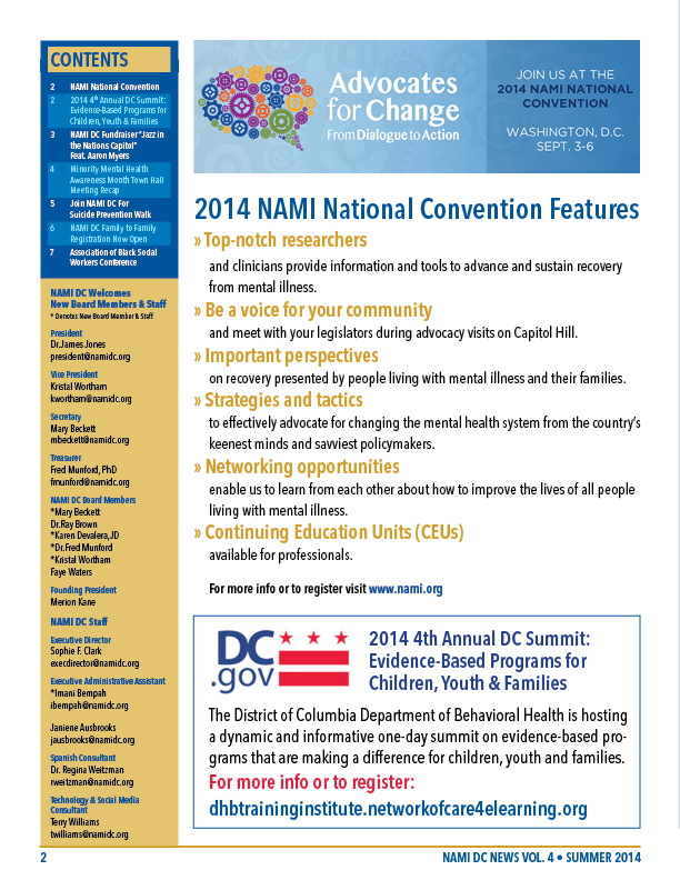 nami dc newsletter summer 2014 vol 4 8 pages 2 612x792