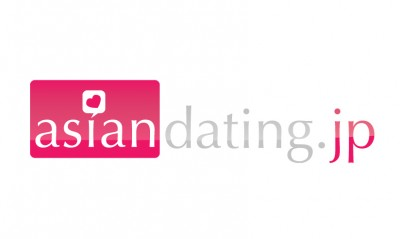 AsianDating.Jp Logo 824x494