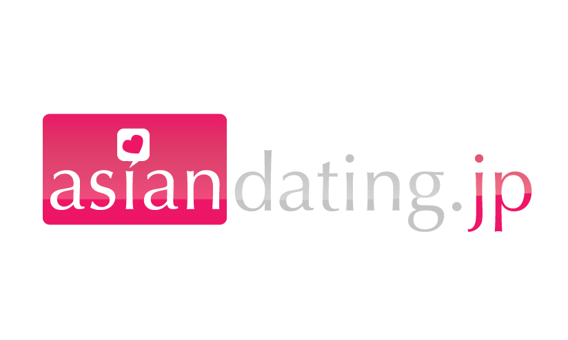 ryan asian dating website Add this video to your website by copying the code below learn more hmm, there was a problem reaching the server try again include parent tweet.
