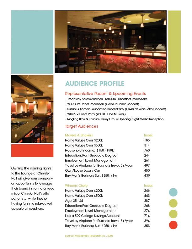 Seven Venues Lounge Sponsorship Deck 8.5x11 page 3 612x792