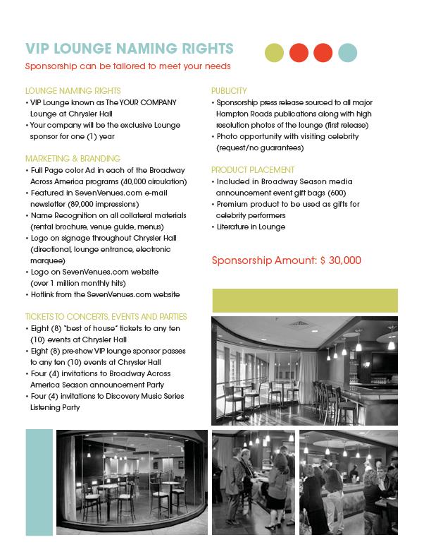 Seven Venues Lounge Sponsorship Deck 8.5x11 page 4 612x792