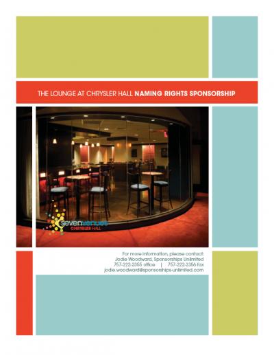 Seven Venues Lounge Sponsorship Deck 8.5x11 cover 612x792