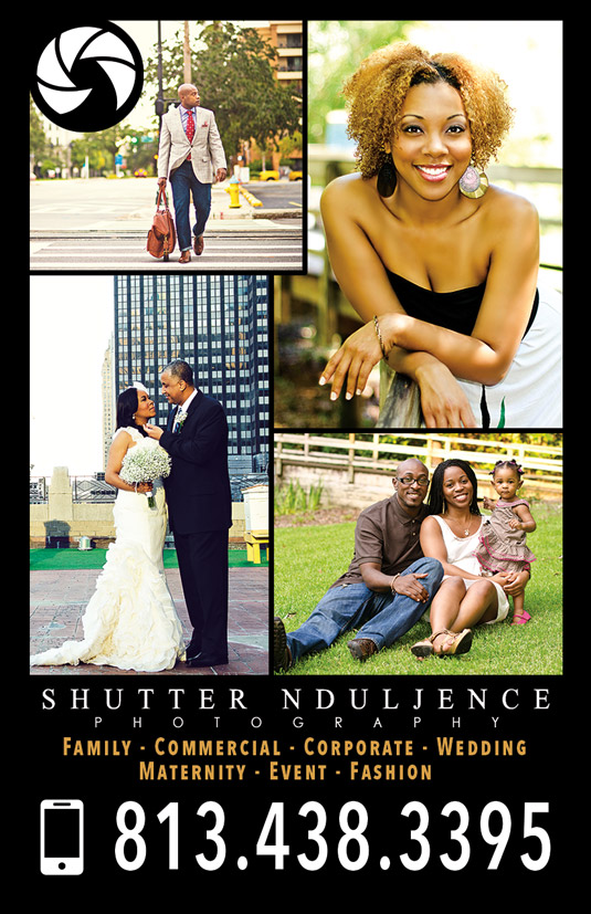 shutter-ndulgence-photography-flyer-535x827-back