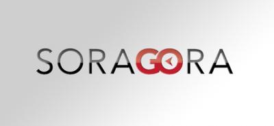 Soragora Logo 595x276