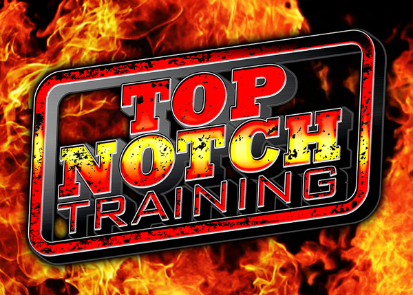 top-notch-training-letter-logo-600x429