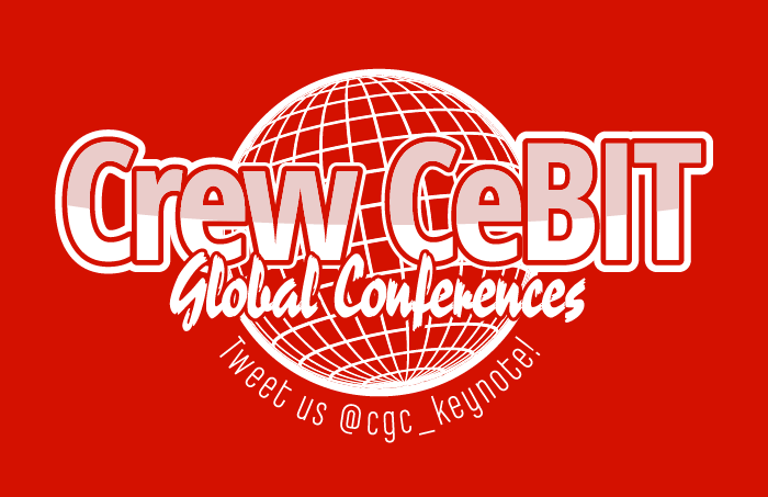 crew ce-bit global conferences long sleeve t-shirt design 700x453