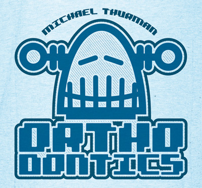 michael thurman orthodontics tshirt 400x372