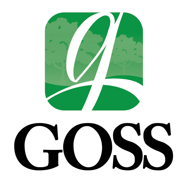 Goss Family Logo - Houston, Texas